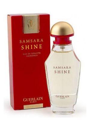 Guerlain Samsara Shine Guerlain для женщин