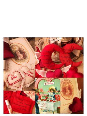 Arkadia Sabores y Aromas de Autor San Valentin Arkadia Sabores y Aromas de Autor для мужчин и женщин