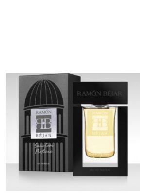 Ramón Béjar Sanctum Perfume Ramón Béjar для мужчин и женщин
