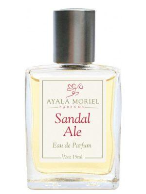 Ayala Moriel Sandal Ale Ayala Moriel для мужчин и женщин