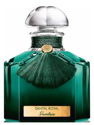Guerlain Santal Royal Guerlain для мужчин и женщин