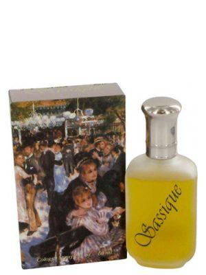 Regency Cosmetics Sassique Regency Cosmetics для женщин