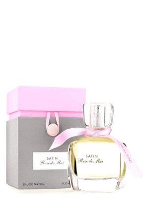 Victoria's Secret Satin Rose de Mai Victoria's Secret для женщин