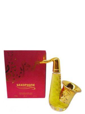 Jean-Pierre Sand Saxophone Gold Jean-Pierre Sand для женщин