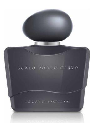 Acqua di Sardegna Scalo Porto Cervo Man Eau de Parfum Acqua di Sardegna для мужчин