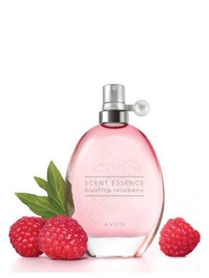 Avon Scent Essence - Blushing Raspberry Avon для женщин
