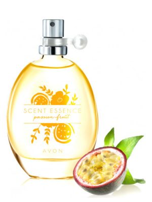 Avon Scent Essence - Passion Fruit Avon для женщин