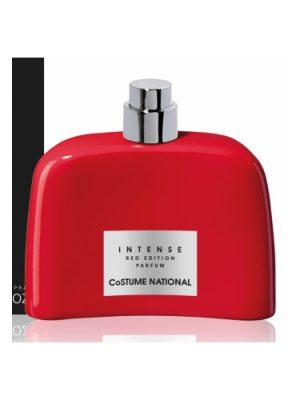 CoSTUME NATIONAL Scent Intense Parfum Red Edition CoSTUME NATIONAL для мужчин и женщин