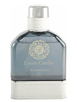 Louis Cardin Scentanium Louis Cardin для мужчин