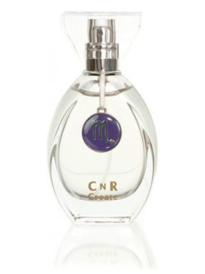 CnR Create Scorpio CnR Create для женщин