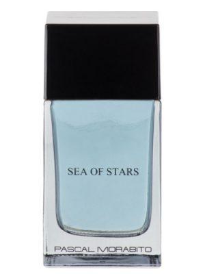 Pascal Morabito Sea of Stars Pascal Morabito для мужчин