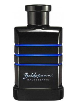 Baldessarini Secret Mission Baldessarini для мужчин
