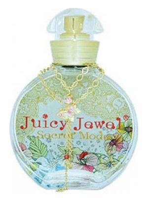 Juicy Jewel Secret Mode Juicy Jewel для женщин
