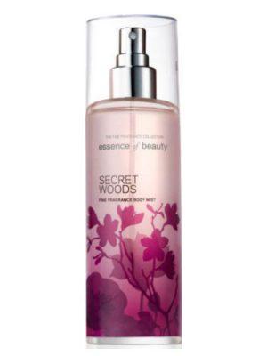CVS Essence of Beauty Secret Woods CVS Essence of Beauty для женщин