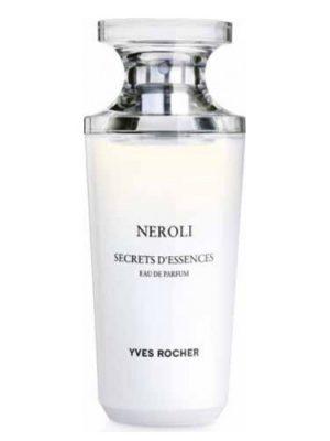 Yves Rocher Secret d'Essences Neroli Yves Rocher для женщин