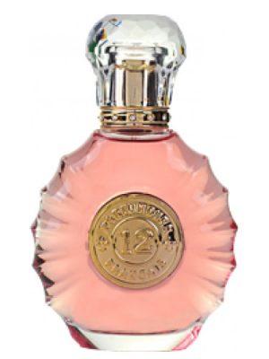 12 Parfumeurs Francais Secret de l'Amour 12 Parfumeurs Francais для женщин