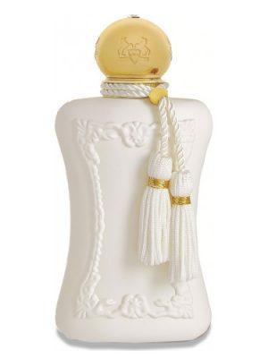 Parfums de Marly Sedbury Parfums de Marly для женщин