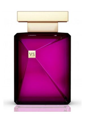 Victoria's Secret Seduction Dark Orchid Victoria's Secret для женщин