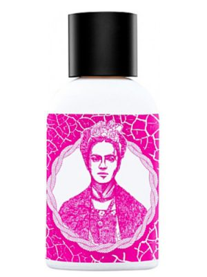 The Fragrance Kitchen Self Portrait Pink The Fragrance Kitchen для мужчин и женщин