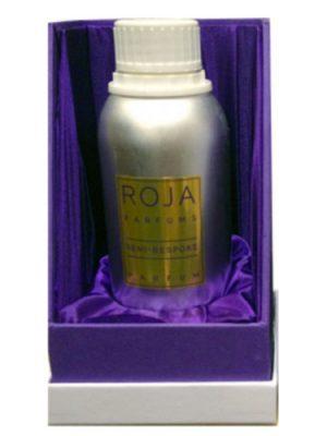 Roja Dove Semi-Bespoke No. 4 Roja Dove для мужчин и женщин