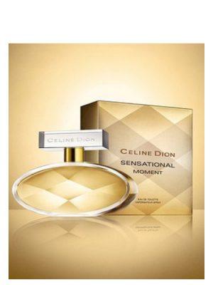 Celine Dion Sensational Moment Celine Dion для женщин