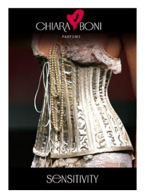 Chiara Boni Sensitivity Chiara Boni для женщин