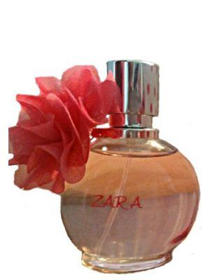 Zara Senteur du Matin Zara для женщин