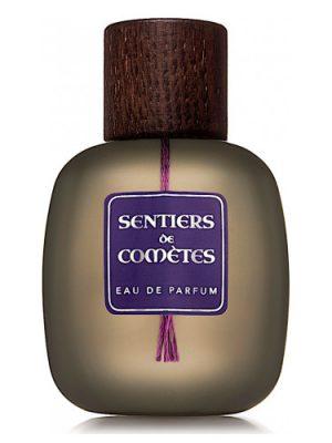 YeYe Parfums Sentiers de Cometes YeYe Parfums для мужчин и женщин