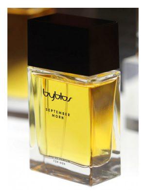 Byblos September Morn Byblos для мужчин