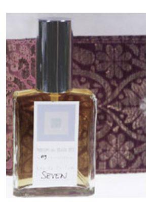 DSH Perfumes Seven DSH Perfumes для мужчин