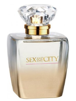 Sex and the City Sex and the City for Her Sex and the City для женщин