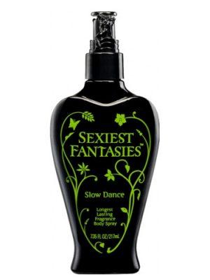 Parfums de Coeur Sexiest Fantasies Slow Dance Parfums de Coeur для женщин