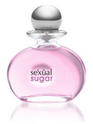 Michel Germain Sexual Sugar Michel Germain для женщин
