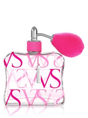 Victoria's Secret Sexy Little Things Tease Limited Edition Eau de Parfum Victoria's Secret для женщин