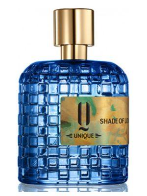 Jardin De Parfums Shade Of Love Jardin De Parfums для мужчин и женщин