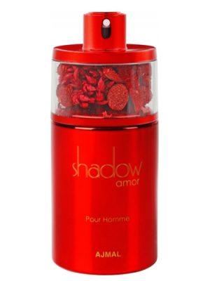 Ajmal Shadow Amor Ajmal для женщин