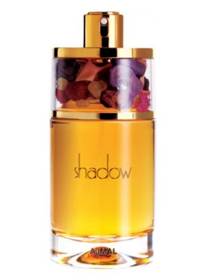 Ajmal Shadow for Her Ajmal для женщин