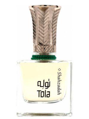 Tola Shahzadah Tola для мужчин и женщин