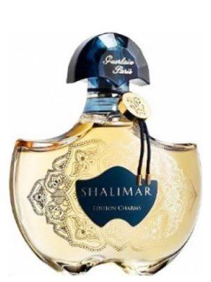 Guerlain Shalimar Edition Charms Eau de Parfum Guerlain для женщин