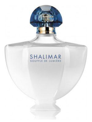 Guerlain Shalimar Souffle de Lumière Guerlain для женщин