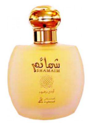 Asgharali Shamaem Asgharali для женщин