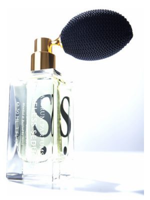 Malbrum Parfums Shameless Seducer Malbrum Parfums для мужчин и женщин