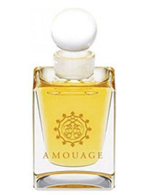 Amouage Shams Al Doha Amouage для мужчин и женщин