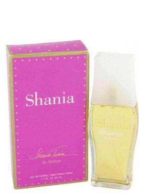 Shania Twain Shania Shania Twain для женщин