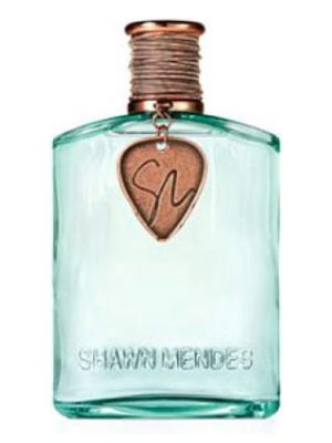 Shawn Mendes Shawn Mendes Signature Shawn Mendes для мужчин и женщин