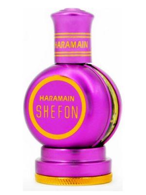 Al Haramain Perfumes Shefon Al Haramain Perfumes для мужчин и женщин