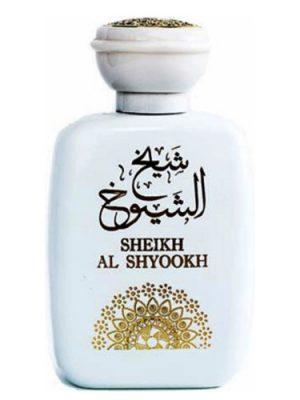 Kelsey Berwin Sheikh Al Shyookh Kelsey Berwin для женщин