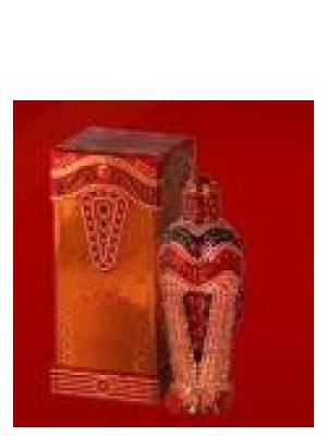 Arabian Oud Shejoon Arabian Oud для мужчин и женщин
