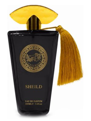 Centurion Parfums Shield Centurion Parfums для женщин