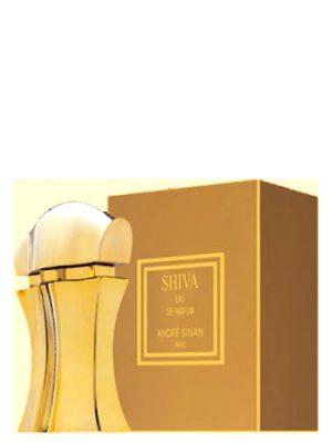 Andre Sinan Shiva Andre Sinan для мужчин и женщин